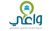 Association for Social Awareness and Rehabilitation (wa3i)