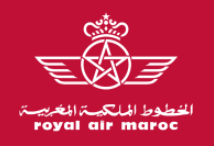 Royal Air Morocco