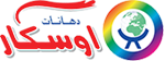 Al Haibah Co. for Manufacturing Paints and Putty (oscar Paints)