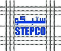 Steel Products Company Stepco