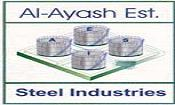 AL-AYASH STEEL INDUSTRIES