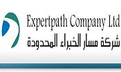 Expertpath Company Limited (ECL)
