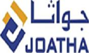 Joatha Business Development Consulting Center