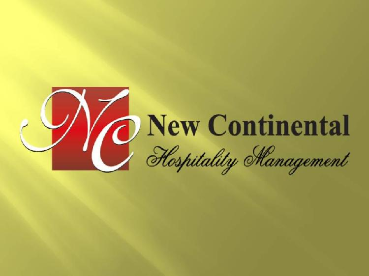 New Continental Hospitality Management
