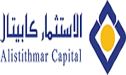 Alistithmar Capital