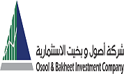 Osool  and Bakhit investment Company
