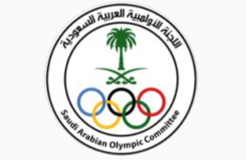 Saudi Arabian Olympic Committee