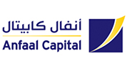 Anfaal Capital