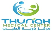 Thuriah Medical Center