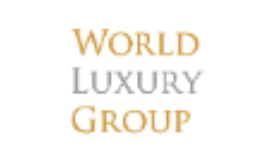 world Luxury Group