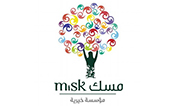 Misk Foundation