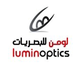 Lumin Optics