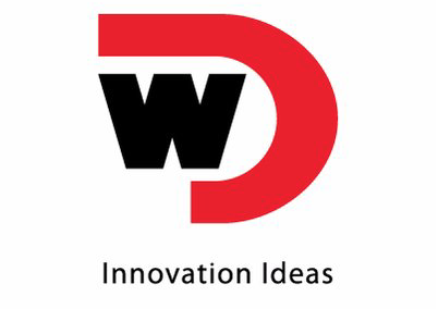 WD Innovation Ideas
