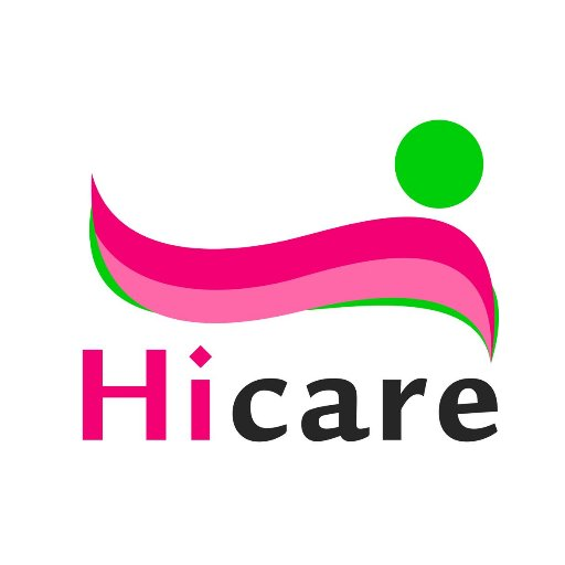 Hi Care Clinics