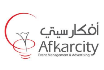 Afkar City Advertisment & Event Managment