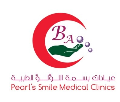 Pearls Smile Medical Center