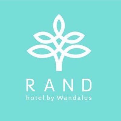 RAND by Wandalus Hotel (Formerly Coral Suliemaniah)