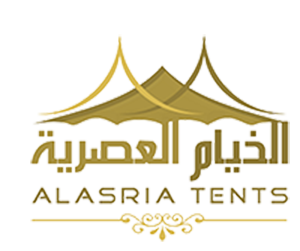 Alasria Tents
