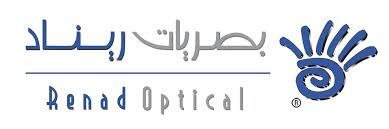 Renad Optical