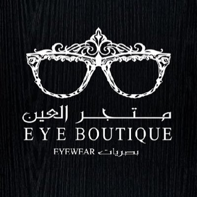Eye Boutique