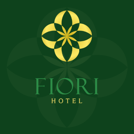 fiori hotel and suites