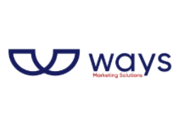 Ways Marketing Solutions