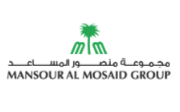 Mansour Al Mosaid Group