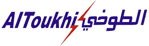 Al-Toukhi Company for Industry Trading and Construction