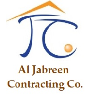 Al Jabreen Contracting Company