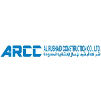 Al-Rushaid Construction Co. Ltd (ARCC)