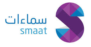 Smaat Co