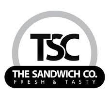 The Sandwich Company (TSC)