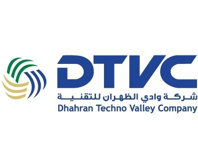 Dhahran Techno Valley Company