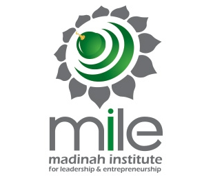 Madinah Institute for Leadership and Entrepreneurship (MILE)