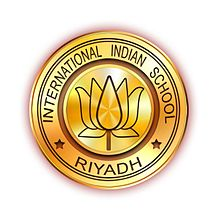 International Indian School