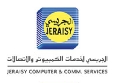 Jeraisy Computers and communication Services