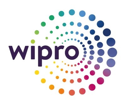 Wipro Arabia Limited