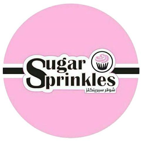 Sugar Sprinkles