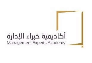 Management Experts Academy