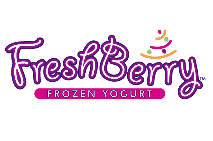 Fresh Berry