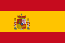 Embassy of the Kingdom of Spain