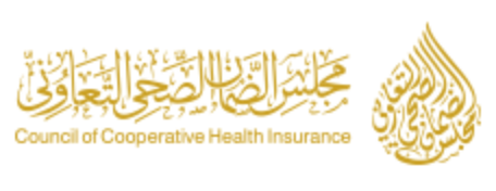 The council of cooperative health Insurance