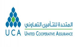 United Cooperative Assurance