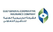 Gulf General Cooperative Insurance Co (GGI)