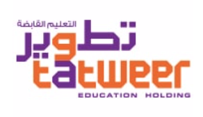 Tatweer Education Holding Company