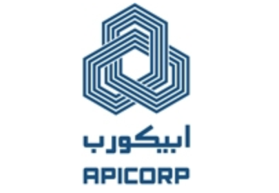 The Arab Petroleum Investments Corporation (APICORP)