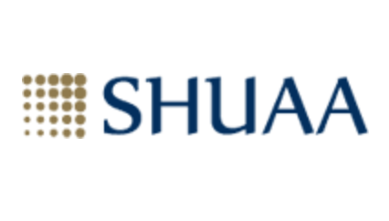 SHUAA Capital Saudi Arabia