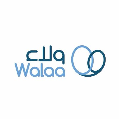 Wala cooperative insurance company