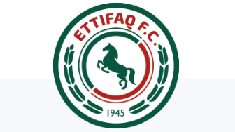 Ettifaq Saudi Club