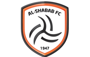 Al-Shabab Football Club